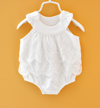 8fe246006 P0169 Baby Wear Online Shopping Pink And White Lace Baby Clothes Romper  Shopping Online - Buy Baby Wear Online Shopping,Baby Wear Online  Shopping,Baby ...