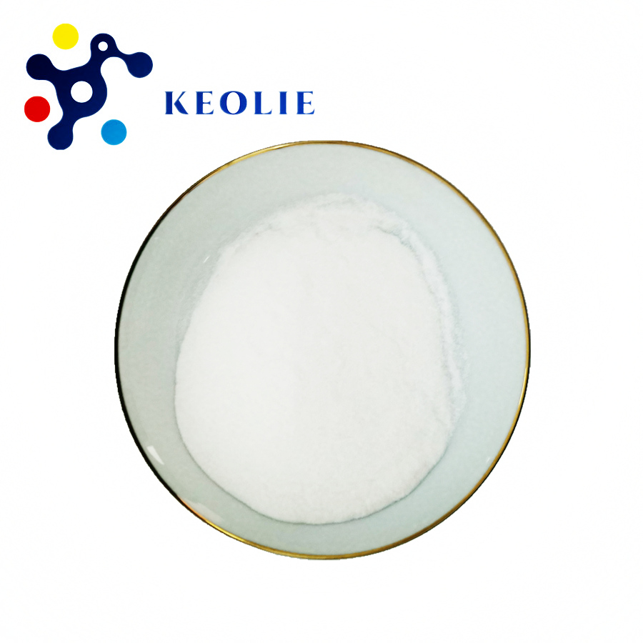 Keolie Best anionic <strong>polyacrylamide</strong> price