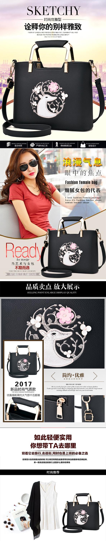 a9cb68672a MYW153 cavalinho handbags lady bags leather shopping clutch makeup bag  luggage gym sports camera golf messenger