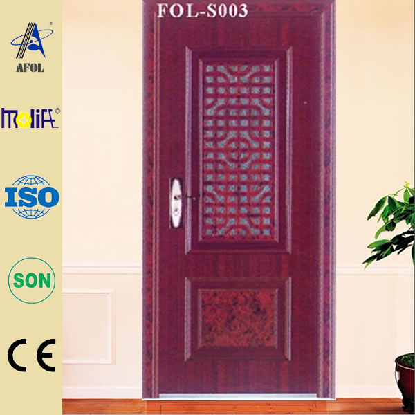 Lowes wrought iron security doors lowes wrought iron security lowes wrought iron security doors lowes wrought iron security doors suppliers and manufacturers at alibaba planetlyrics Images