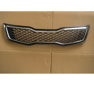 GRILLE for KlA K5 OPTIMA 2011 2012 2013
