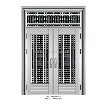 Strong Stainless Indian Steel Main Gate Design Buy Main Indian