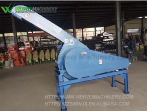 Homemade Wood Shredder, Homemade Wood Shredder Suppliers and Manufacturers at Alibaba.com
