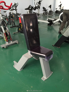 Hammer Strength Bench, Hammer Strength Bench Suppliers and