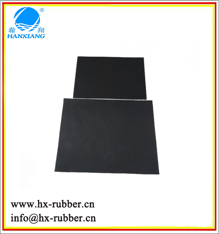 rubber silicone sheet 14_.png