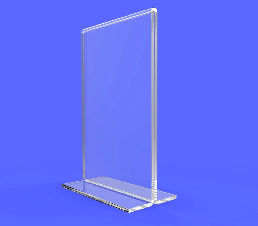 Wholesale High Quality Custom Acrylic Clear Table Tent - Buy Table TentCardboard Table TentsTable Top Tents Product on Alibaba.com & Wholesale High Quality Custom Acrylic Clear Table Tent - Buy Table ...