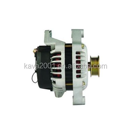 Heizlüfter 12 Volt 300 Watt Standheizung Zusatzheizung Heizung Lüfter Pickup