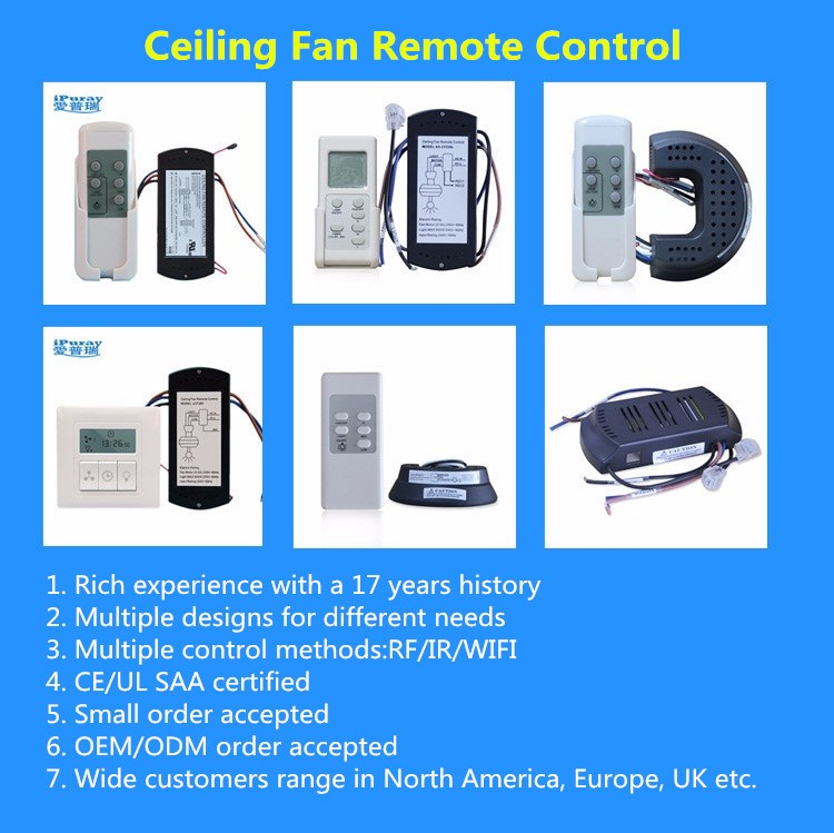 ceiling than beautiful installation new furniture controls fresh wireless z model contemporary fan best elegant wall smart and unique luxury smartch wave sets ge compact remote