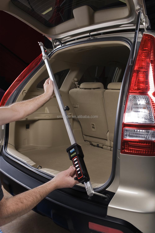Cheap Yantai Electronic Measuring System Automotive