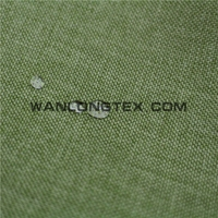 W/R water proof stain resistant upholstery fabric woven polyester fabric for sofa furniture