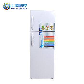 Meilleur Réfrigérateur le meilleur choix 267l nouveau rouleau-évaporateur obligations