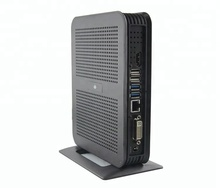 Best Vmware PC station OS windows Linux wifi cloud computer thin client