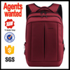 2016 new design anti theft 1680d 14 inch laptop backpack