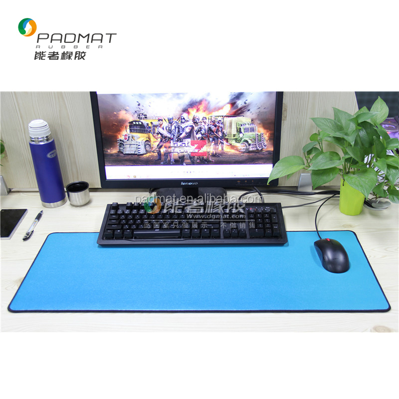Mouse Pad Table Cover, Mouse Pad Table Cover Suppliers And Manufacturers At  Alibaba.com