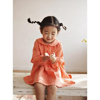 771b243f29 High Quality Indian Lehenga Plus Size Lace Runway Dress - Buy ...