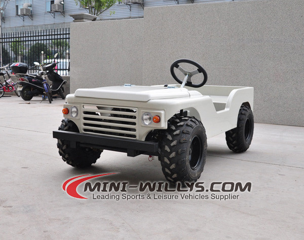 Mini Jeep 4x4 Jeep Willys Mb Compass Jeep China Atv 150cc Spare ...