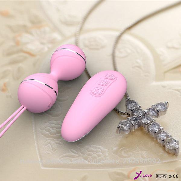 Секс игрушки из китая интернет магазин