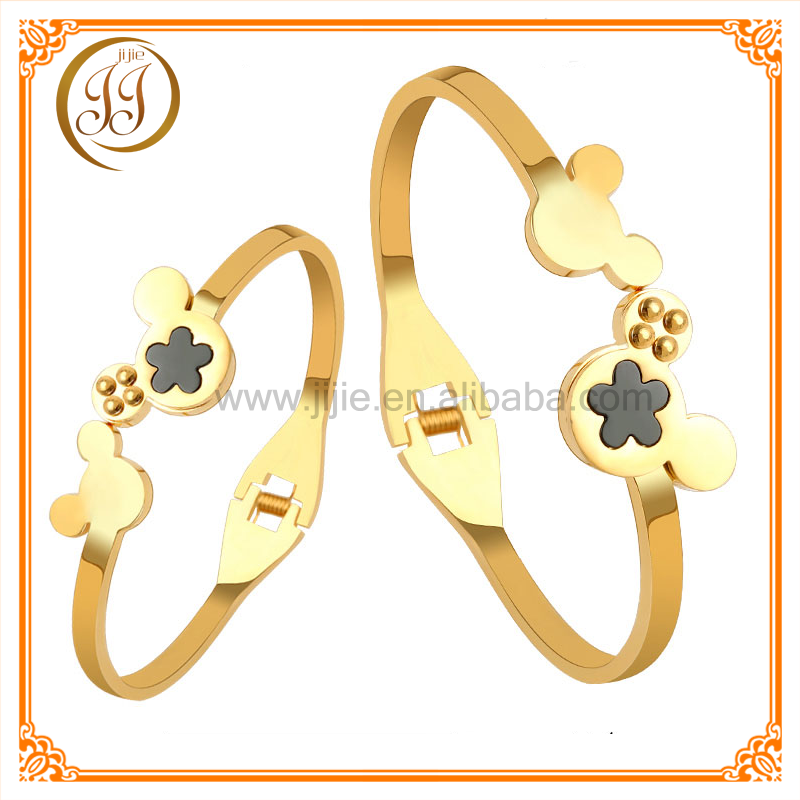 Mickey Bracelet, Mickey Bracelet Suppliers and Manufacturers at ...