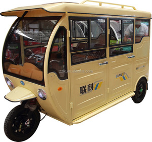 6 seats tuk tuk three wheel passenger motorcycle/passenger enclosed cabin 3 wheel motorcycle/chinese three wheel motorcycle