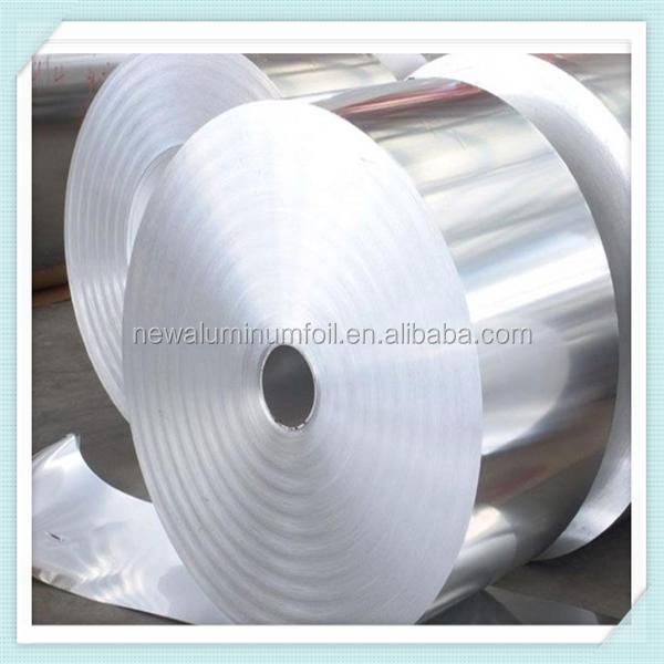 Medicine Packing Aluminum Foil Pharmaceutical Aluminum Blister ...