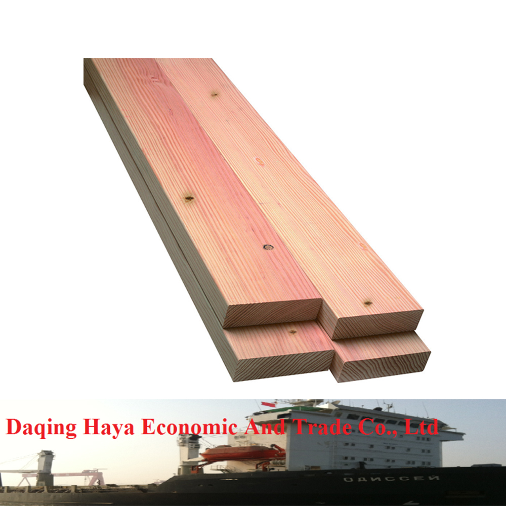 Used for construction and furniture decoration flexibling wood material