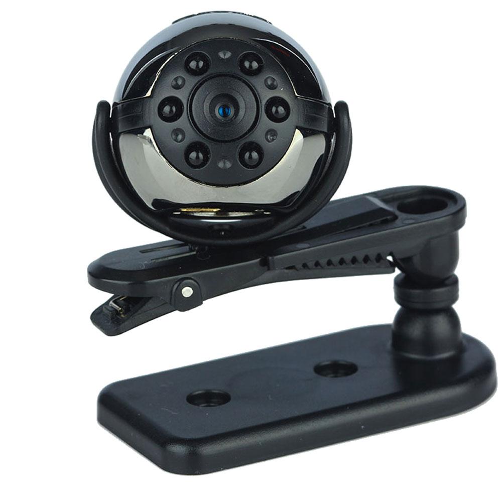 32GB Mini USB Stick HD Versteckte Kamera DVR Video Camcorder Spion Spy Cam