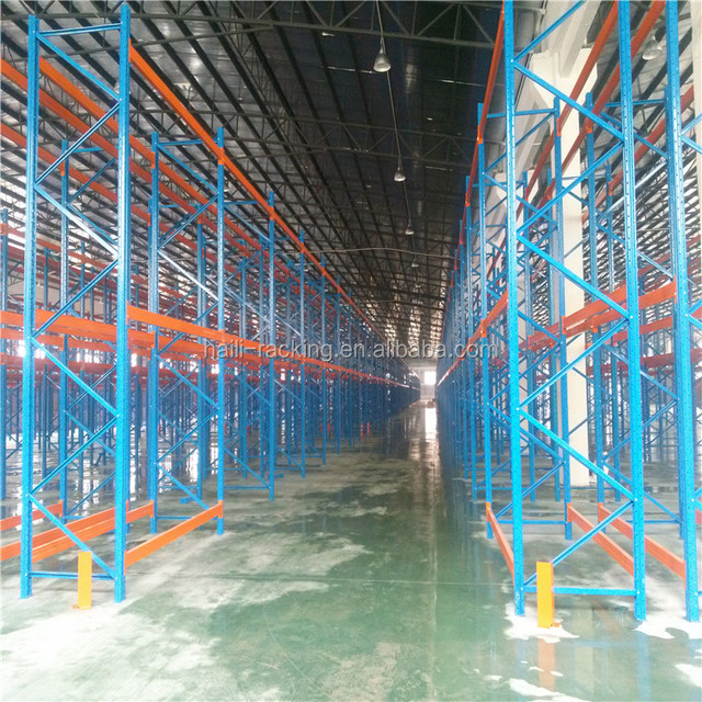 Buy Cheap China chrome plated wire shelving Products, Find China ...