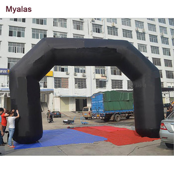 Inflatable Cube Tent Out Party Tent Clear Camping Tent Wedding Tent Customize Transparent Tent Inflatable Yurt Tent