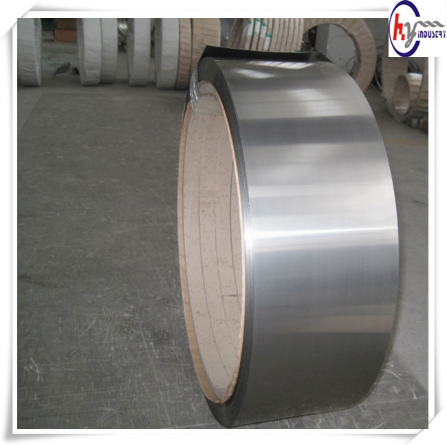 hot sale nickel based alloy UNS R30783 inconel 783 coil