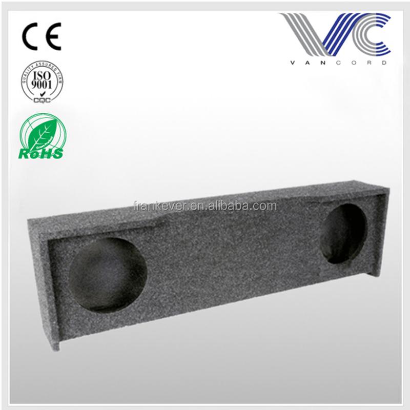HX332-2_duel subwoofer speaker enclosure.png