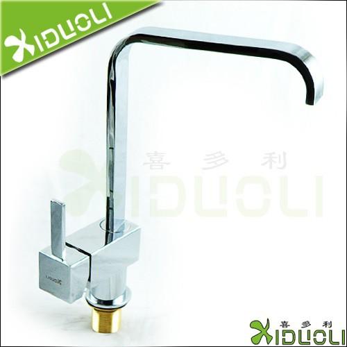 grossiste robinet industriel acheter les meilleurs robinet industriel lots de la chine robinet. Black Bedroom Furniture Sets. Home Design Ideas
