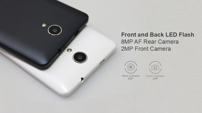 Mobi Cell Phone Mobile Phone Singapore Mobile Phone Prices Finland - Buy  Mobi Cell Phone Mobile Phone Singapore Mobile Phone Prices Finland Product  on