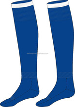 New Design Wholesale Sport Football Socks