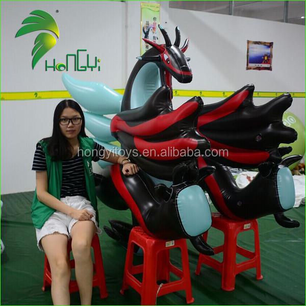 Hongyi Latest Design Inflatable Cartoon  Inflatable -4649