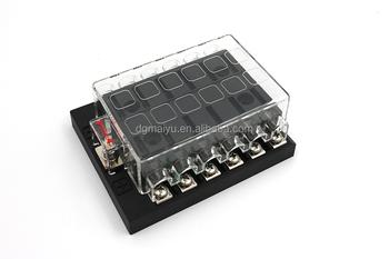 30 amp fuse box breaker box fuse_350x350 30 amp fuse box breaker box fuse box fuses buy fuse box fuses,30 fuse box productions portland or at panicattacktreatment.co