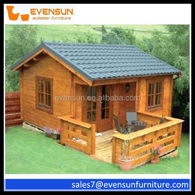 Small wooden house plans for Small wooden house design