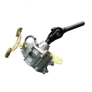 Reverse Gearbox for 150cc 175cc Zongshen Loncin Lifan Engine Motor Trike 3  Wheel Motorcycle Tricycle Reverse Gear