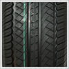 Joyroad PCR Tire Golden Supplier Passenger Radial Car Tyre 275/55R17