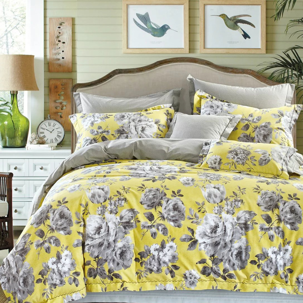 home sense bedding, home sense bedding suppliers and manufacturers