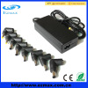 90W Universal ac adapter notebook adapter laptop adapter