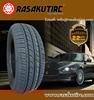 185/70R14 car tires for germany