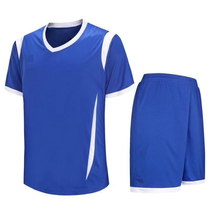 dc0e4bb7c portugal barcelona custom sublimation Sporting soccer jersey wholesale  soccer uniforms