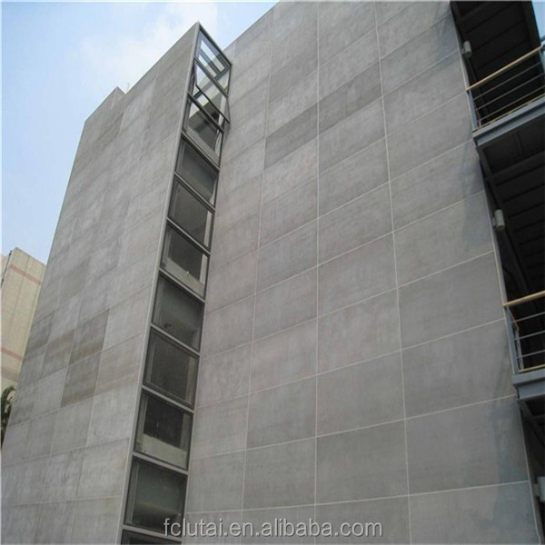 Fiber Cement Board Sandwich Panel 4x8 With Ce Buy Fiber