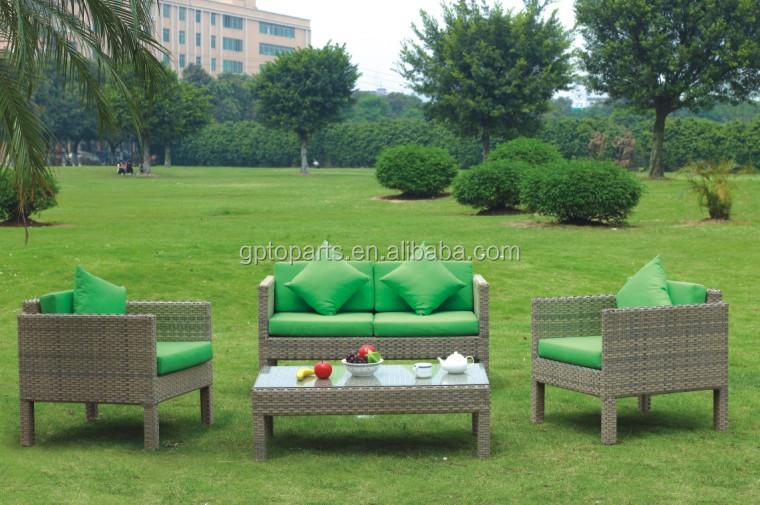 Max Studio Home Furniture Suppliers And. max studio furniture   Osetacouleur