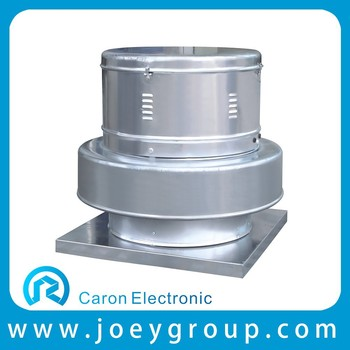 High Quality Portable Exhaust Fan With Low Price For ...
