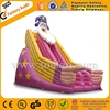 Best price inflatable water slide kids inflatable slide A4049