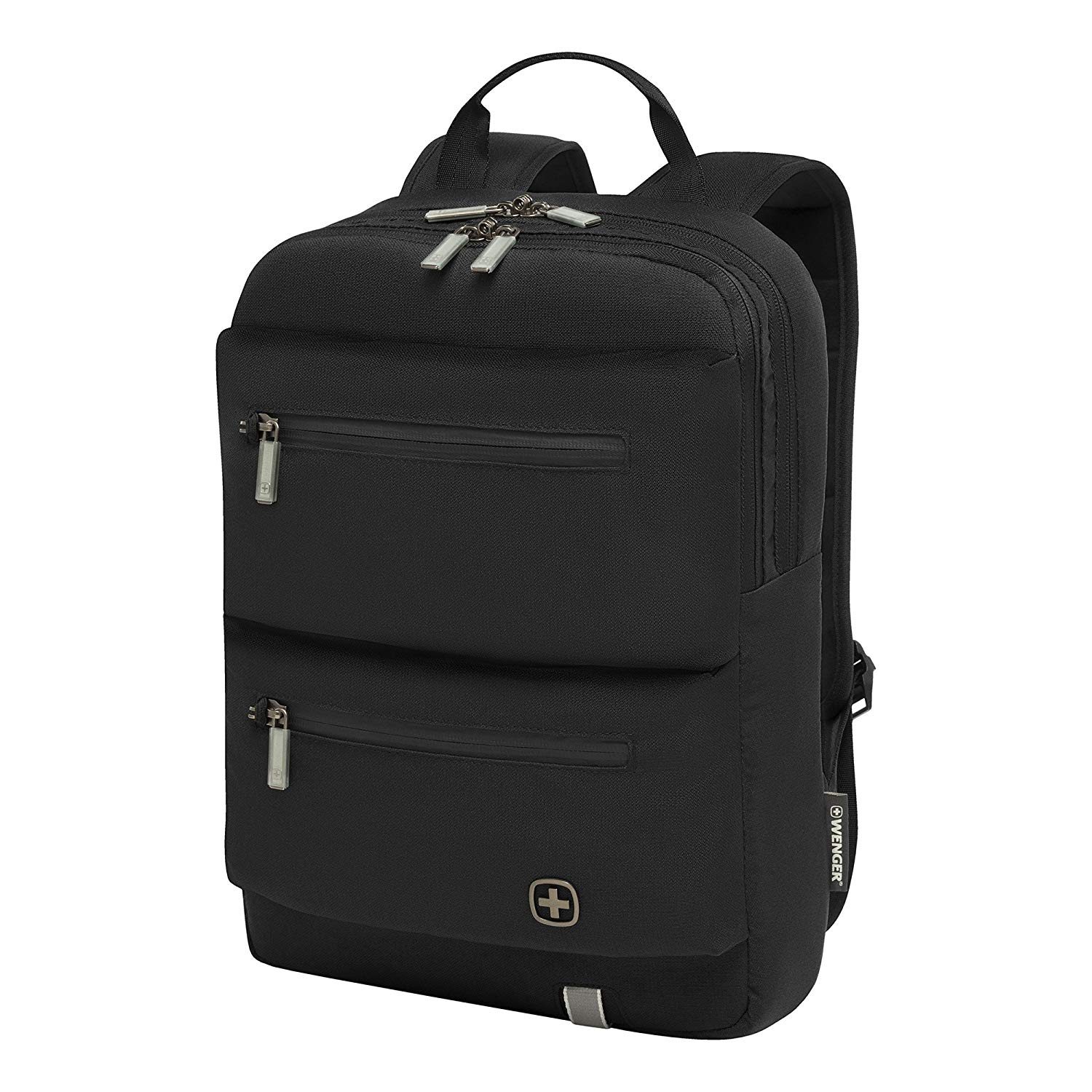 Get Quotations · Wenger Luggage Citymove 14
