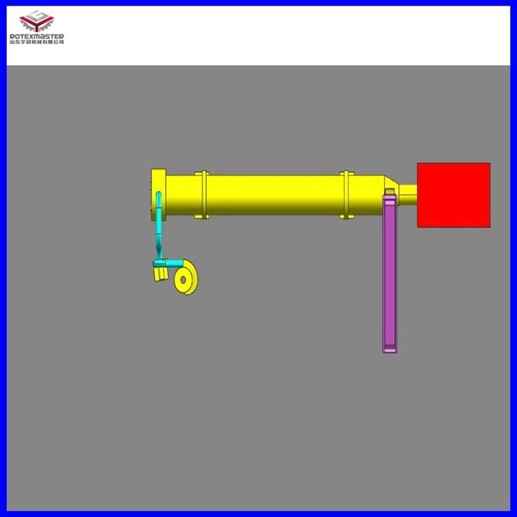 rotary_dryer02.jpg