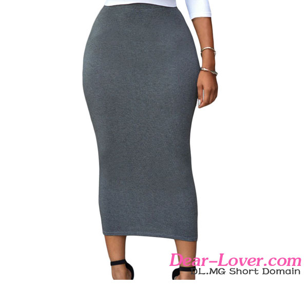 Formal Skirts Designs, Formal Skirts Designs Suppliers and ...
