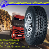 2017 new tyres high quality truck tires 315/80R22.5 companies looking for partners in Africa